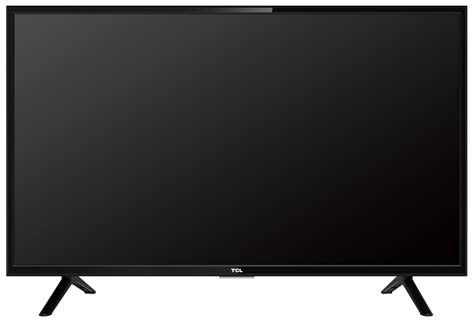 Monitor Led Tcl tcl l 49d2900 49 inch hd led tv prices