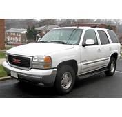 Used 2001 Gmc Yukon Xl Pricing Edmunds  Autos Post