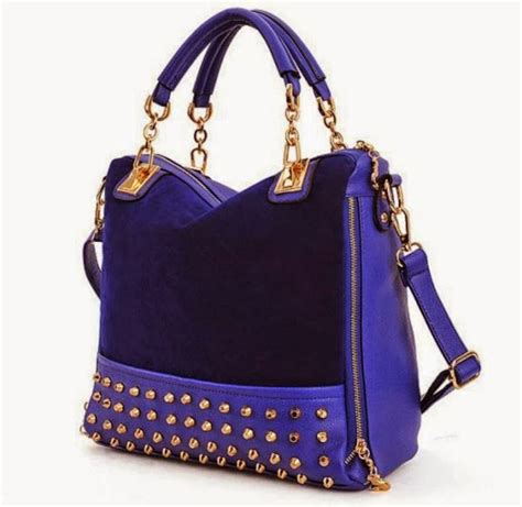 Fadhion Bag style of fashion s handbags designs 2015