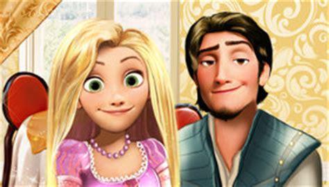 Gamis Rapunzel No 5 5 6th rapunzel and flynn date rapunzel and flynn date html
