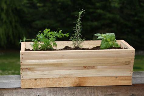 diy railing planter planters amusing railing planters walmart window box planters outdoor planter box railing