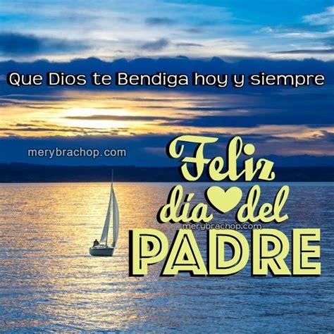 imagenes feliz dia del padre 8 best images about dia del padre on pinterest father