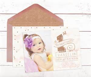 photo invitation templates birthday invitation template 32 free word pdf psd ai