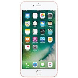apple iphone 6s plus price in pakistan 2019 priceoye