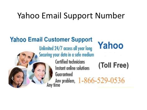 email yahoo with problems issues with yahoo mail