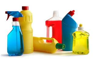 cleaning products edcs in household products may trigger cancer topnews