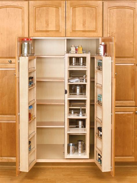 kitchen pantry systems 28 images center mount pantry 45 wood swing out pantry kit 2 wood swing out pantries