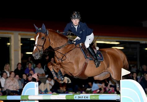 lucy davis stanford lucy davis and barron take top prize in 50 000 hits grand