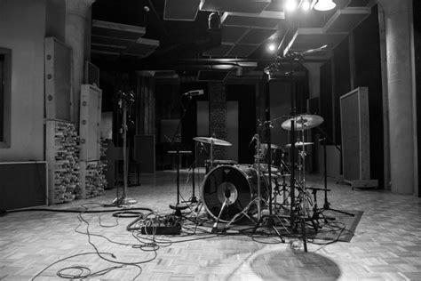 black room studios recording studio gear list bad racket cleveland ohio recording studio