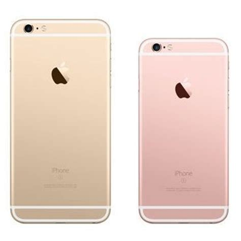 Your Guide To The iPhone 6s and iPhone 6s Plus | Wirefly Iphone 7 Plus Black Friday Deals Verizon