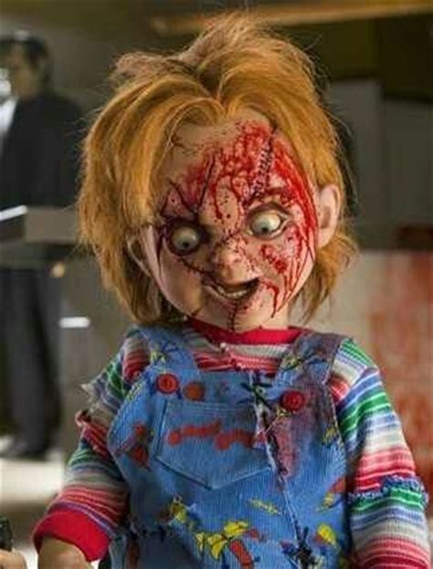 film chucky the killer doll 20 best chucky and tiffany images on pinterest tiffany