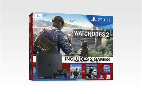 ps4 bundle grab big hitting a in the newest ps4 bundles