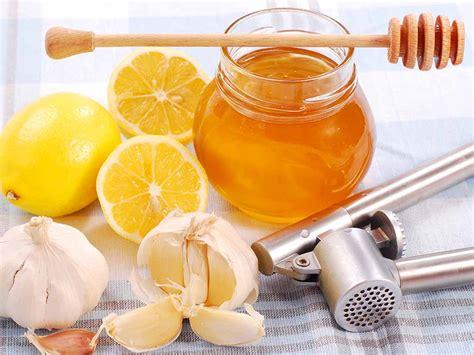 alimenti contro l influenza i 12 alimenti per raffreddore e contro l influenza