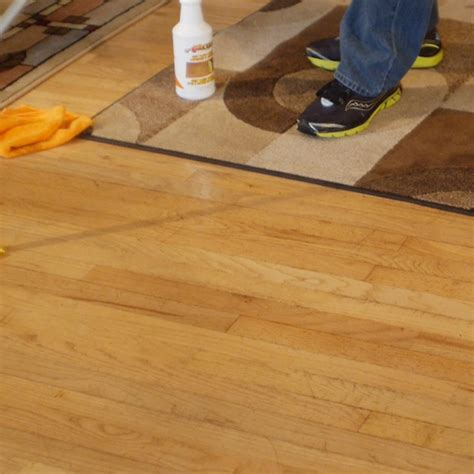 wood tile laminate floor cleaner