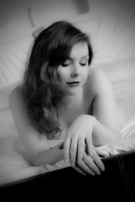 Wedding Boudoir Photography by Bridal Boudoir Birmingham Wedding Photography With