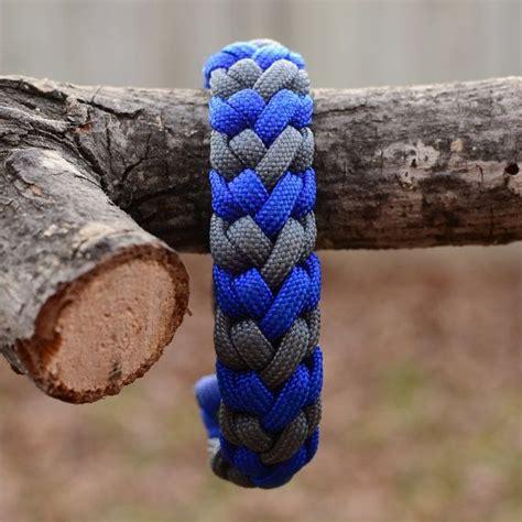 paracord bracelet snake belly bar survival 550