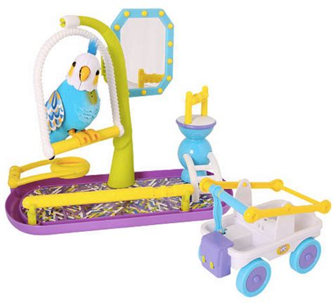 bestselling toy brands on amazon uk december 2016 52 best toys for christmas 2016 new most popular best