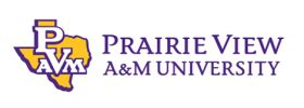 Praiview A M Mba prairie view a m in usa mba degrees
