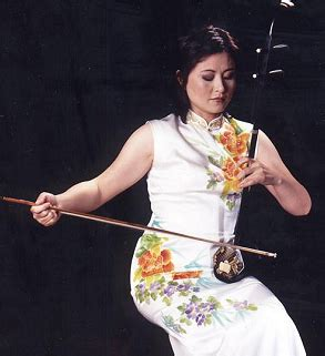 chinese film violin erhu 171 crafts performing arts