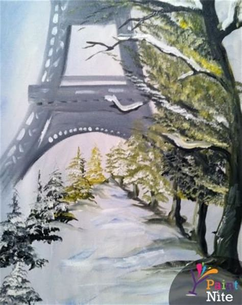 paint nite groupon richmond va 83 best paintings taught at pnnash images on