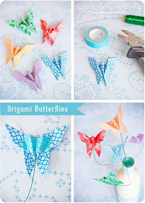 tutorial origami bentuk love i love origami there are so many things that can be made
