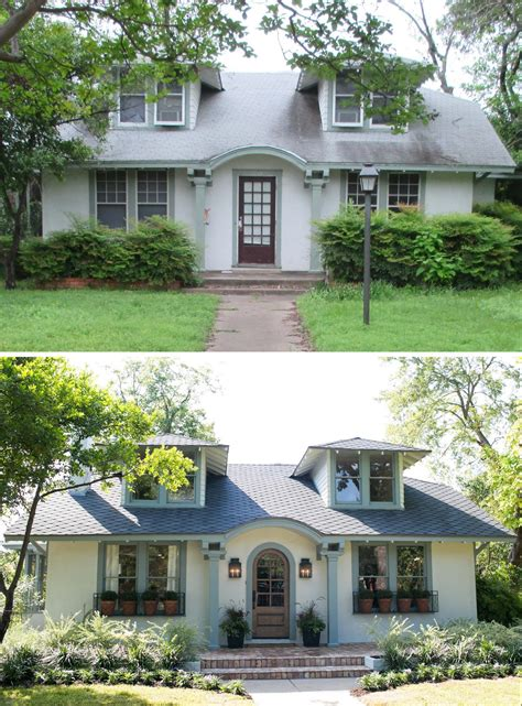 outside home fixer upper chip and joanna on pinterest chip and joanna
