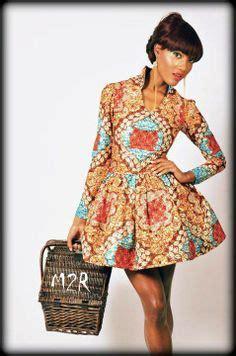 models tenue en pagne on pinterest african prints 1000 images about models tenue en pagne on pinterest