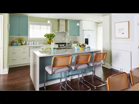 small kitchen remodel ideas youtube small kitchen design for small house and apartment room