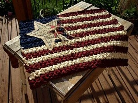 rag rug material suppliers custom made rag rugs for sale rag rug patterns supplies kits rags to rugs by lora