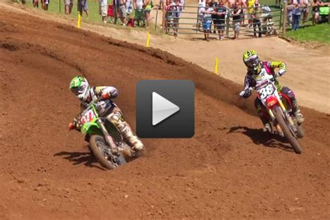 freestyle motocross movies video motocross crash pin motocross crash videos freestyle