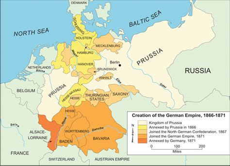 prussia and the rise of the german empire books swanvalleyapwh rise of the west imperialism