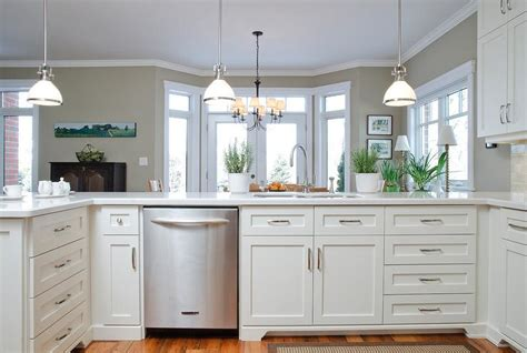 dove white kitchen cabinets dove white kitchen cabinets white dove benjamin kitchen