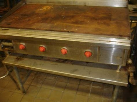 used commercial kitchen appliances used lot of commercial kitchen appliances must go