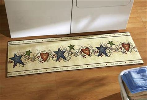 Laundry Room Rugs Runner by Laundry Room Runner Rugs Country Laundry Room Runner Area Rug Mat New Simple Laundry Room