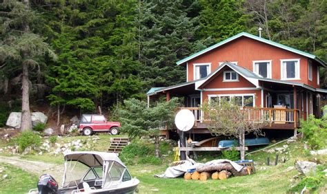 Cosy Cove Cottages by Cozy Cove Cottage Peaceful Secluded Vrbo
