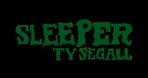 ty segall announces new album quot sleeper quot jamspreader