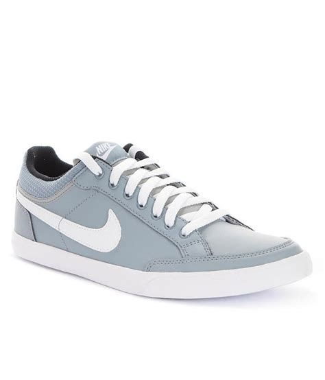 Harga Fusion Sneaker harga nike shoes casual with images in