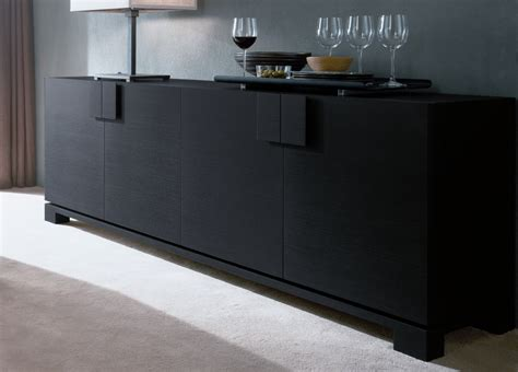 jesse woody sideboard contemporary furniture sideboards jesse furniture