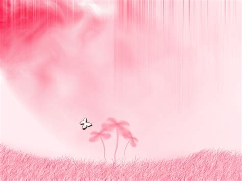 pink wallpaper colors wallpaper 34511770 fanpop