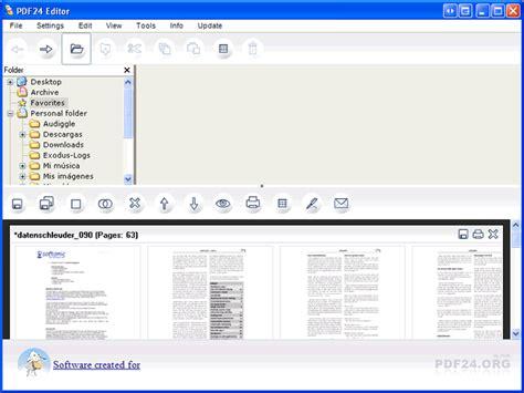 format ebook hp printer reviews free pdf printer reviews