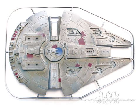 millenium falcon floor plan millennium falcon floor plan gallery home fixtures