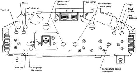 repair voice data communications 2009 buick lacrosse parking system 1996 subaru impreza cluster ligth repair service manual 2001 subaru impreza instrument cluster
