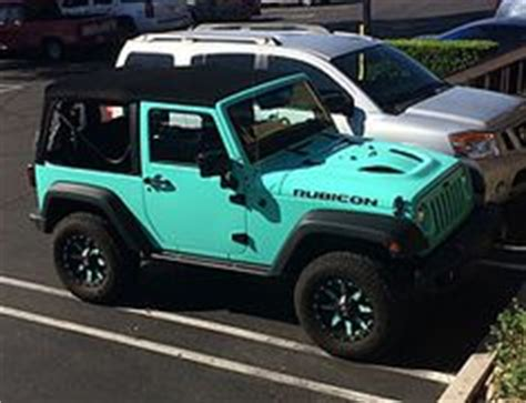 turquoise jeep accessories 1000 ideas about blue jeep on pinterest blue jeep