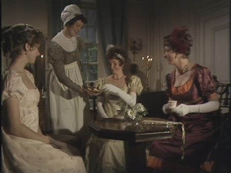 1000 images about pride prejudice 1000 images about pride and prejudice 1980 on