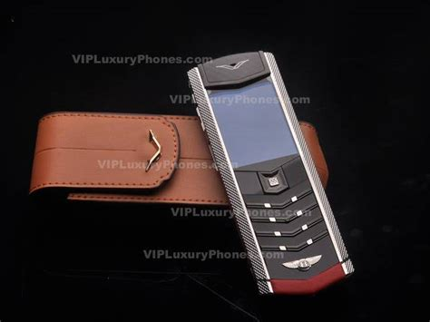 bentley vertu vertu signature bentley phone vertu replica price canada