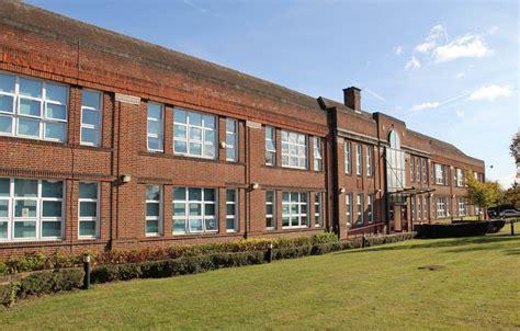 park academy our history marshalls park academy