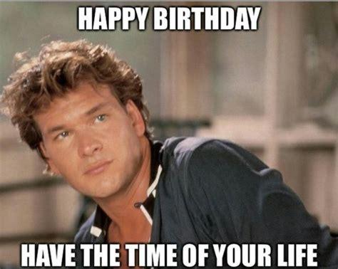 Happy Birthday Meme Dirty - 1000 ideas about birthday memes on pinterest happy bday