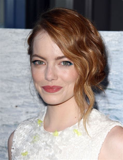 film emma stone allocine photo de emma stone l homme irrationnel photo