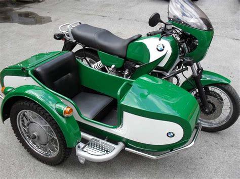 Motorrad Lackieren Essen by Awmoto Motorradlackierung
