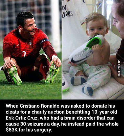 Ronaldo Memes - 25 best ideas about cristiano ronaldo memes on pinterest
